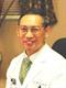 Paul Zhang, MD