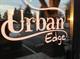 Urban Edge Salon & Spa