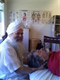 Harbhajan Khalsa, Owner & Director