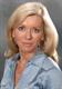 Marie Olseth, MD
