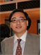 George Xiaowu  Wang, L.Ac