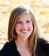 Amy Griffith, HC, NC