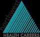 John Kenny, Northwest Health Career