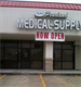 Pearland Medical Supply