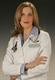 Leslie Saltzman, Medical Director