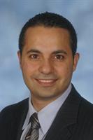Ali Deyhim, DPM