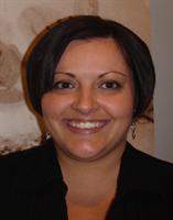 Teresa Ferreira, Massage Therapist - Provider.6023142.square200