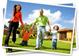 IAN  LINDO, FINANCIAL ADVISOR/LICENSED AGENT