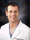 Chad Seabold, DDS, MD