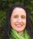 Janene Lang, Acupuncturist