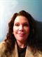 Cynthia Spellman, MD