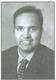 Pavan Reddy, MD