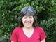 Jennifer Miller, LMT,CNT,MT