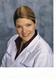 Christina Blodgett Dycus, Neuropsychologist