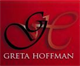 Greta Hoffman, Greta Hoffman, Atty At Law, PLLC