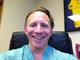 Eric Colton, MD