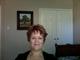 Lymphology Wellness & Massage Marcia Newman, LMT