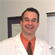 Dr. Sean Kaufman, DPM
