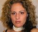 Leah  Whatley , Owner