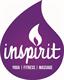 Inspirit Yoga and Fitness Studio
