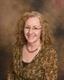 Crystal Kumpost, Owner/ Massage Therapist