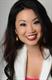 Teresa Shen, Ph.D, L.Ac