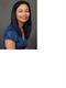 Aarti Kapoor, MD