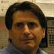 Jeffrey  Conforti, DPM