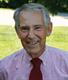 Dr. Dennis  Bauman, MD