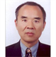 Frank Huo, Ph.D, LAc.