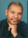 Patrick Ethel-King, Ph.D.