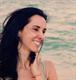Eliana Uribe, Yoga and Pilates instructor