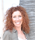 Teje Aliberti, Marriage & Family Therapist