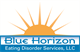 Blue Horizon Eating Disorder Services, LLC