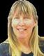 Susan Voorhees, Yoga Instructor
