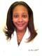 Felicia Johnson, DPM