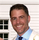 Dr. Bradley Bongiovanni, Licensed Naturopathic Physician