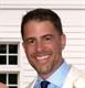 Dr. Bradley Bongiovanni, Licensed Naturopathic Physician
