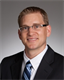 Patrick Munson, MD