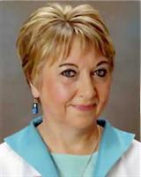Marjorie Singler, L.Ac., M.S., R.Ac., NCCAOM Dip.Ac.