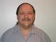 Dr Larry Haberski, DC, DABCI, CBCN