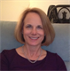 Kim Gaitskill, MD, Adolescent and Child Psychiatrist in NYC