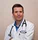 William  Timm, MD