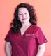 Carrollton Injury Rehab & Chiropractic