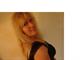 Teresa Renee', Certified Massage Therapist