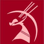 Artemis OBGYN, LLC