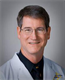 Nelson Daly, DDS
