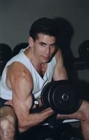 Bob Alessi, Owner