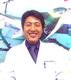 min s. kim, PhD.