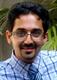 Farnam Shah Vir, Licensed Acupuncturist